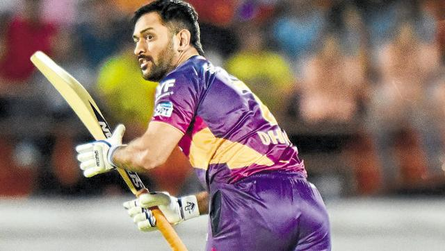 Image result for dhoni in ipl