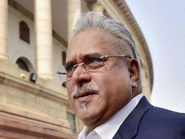 The Rajya Sabha's Ethics Committee will recommend expulsion of liquor baron Vijay Mallya from the House after it found that he has not declared changes in his assets and liabilities for 10 years.