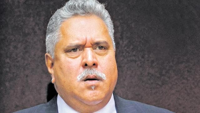 SC directs disclosure of Mallya's overseas assets to banks