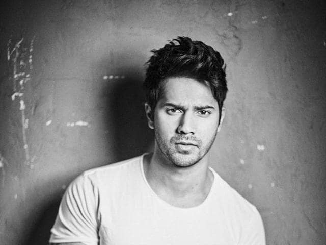 Varun Dhawan says he has no misconception that he is what he is because of his fans.