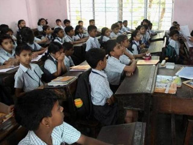 Jalandhar district,Jalandhar,70 private schools
