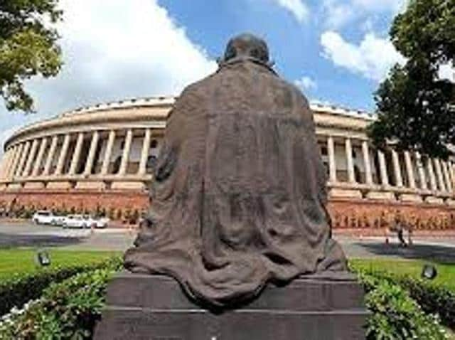 Members of Parliament,Wages,Rajya Sabha