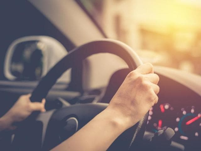 Some countries and cultures are more susceptible to aggressive or competitive driving behaviours due to their social environment, says a new study.