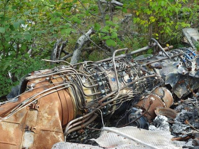 Helicopter crash,China,China aviation accidents