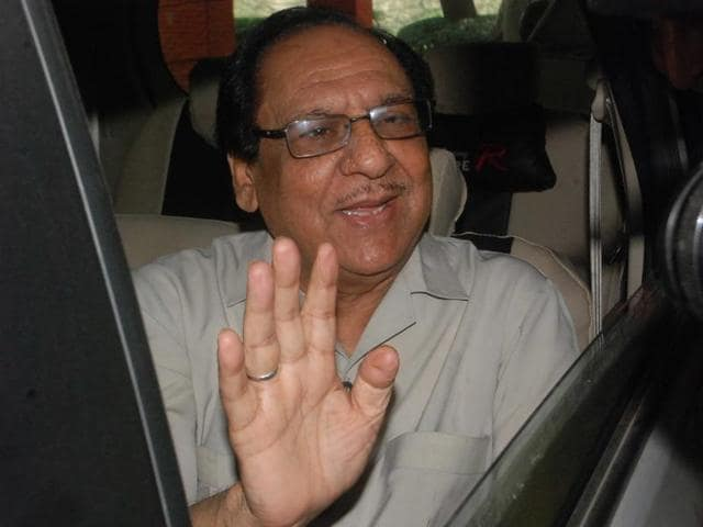 Ghulam Ali,Kashi,Ghulam Ali Kashi performance