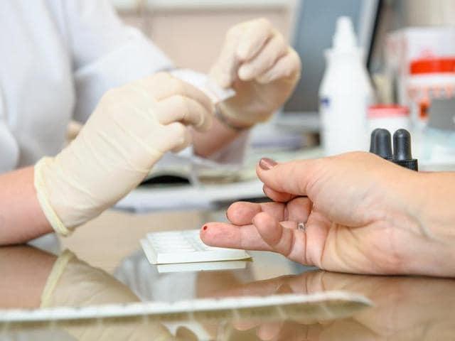 Cholestrol,Fasting,Testing