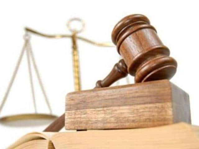 A total of 40,636 civil and over 43,028 criminal cases are pending with district courts complexes in Ludhiana, Khanna, Payal, Jagraon and Samrala. On an average, each judge in the district court is saddled with 1,164 cases