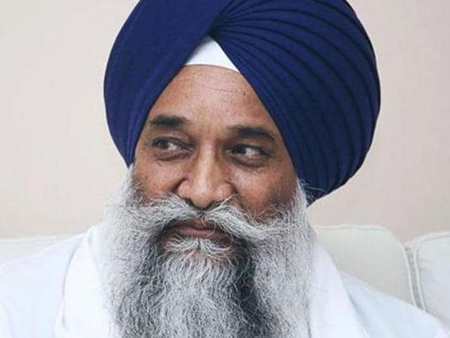 Akal Takht jathedar Giani Gurbachan Singh ordered the probe after receiving reports that a society known as, 'Gurdwara Sikh Sangat of Virginia' was violating the laid-down tenets during 'amrit sanchar' ceremonies.