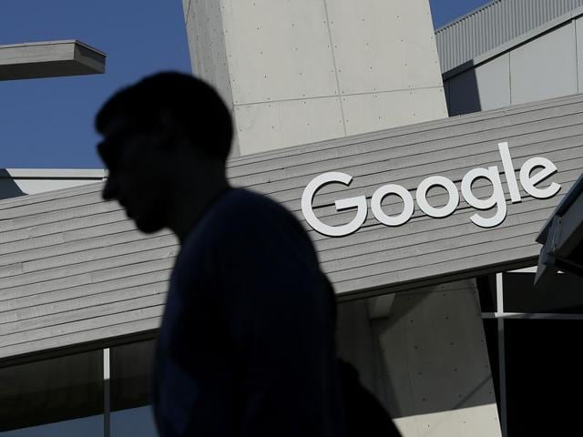 Google Inc told the Delhi high court it has not earned any revenue out of an agreement with the government.