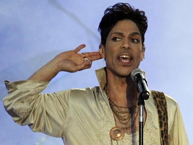 Under Minnesota law, Prince's assets are likely to be split evenly between the siblings, according to attorney Stephen Hopkins.