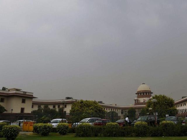 Uttarakhand political crisis,Uttarakhand President's Rule,Floor test
