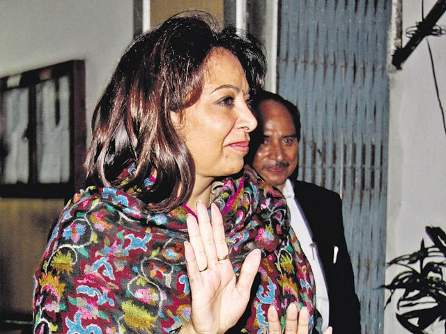 The Income Tax (I-T) department started looking into the financial activities of corporate lobbyist Niira Radia among other industry majors.