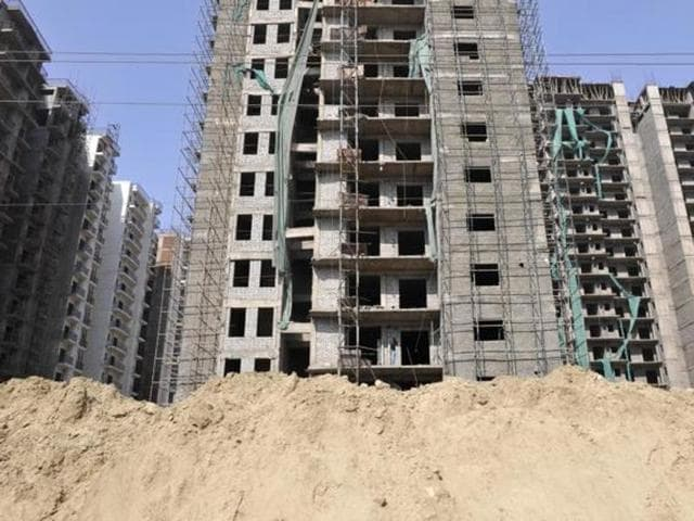 An increasing number of homebuyers have realised that the only way out of the predicament is to seek relief from the state consumer disputes redressal commissions and district fora. This has resulted in sharp increase in consumer complaints against builders.
