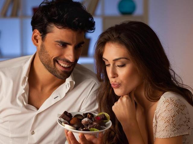 Chocolate,Low Fat Chocolate,Chocolate Love