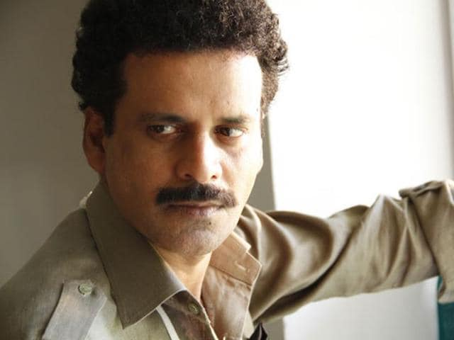 Manoj Bajpayee is gearing up for the release of Traffic now. (YouTube)