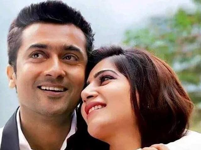 Suriya 24,Suriya new film 24,Suriya 24 Vijay Theri