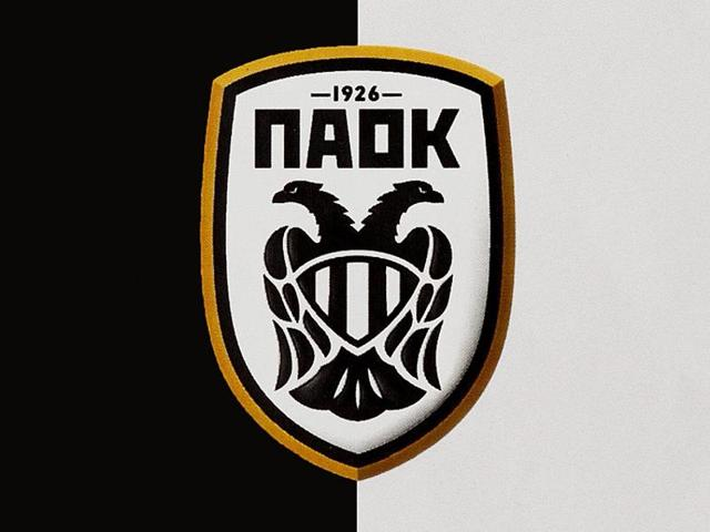 PAOK failed to show up for their Greek Cup semi-final second leg away to Olympiakos.
