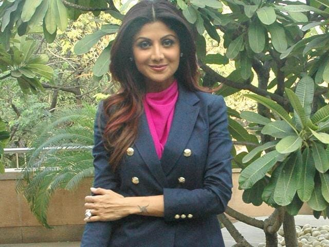 While Shilpa Shetty Kundra will attend her close friend, Bipasha Basu's mehandi ceremony, she will be skip her wedding function and reception.
