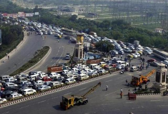 Chinese hedge fund to invest Rs 2,000 cr in India's infra