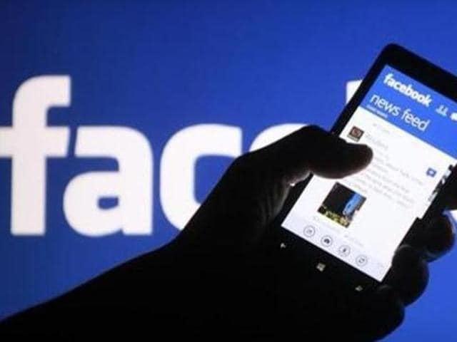 Facebook,Revenue,Wall Street