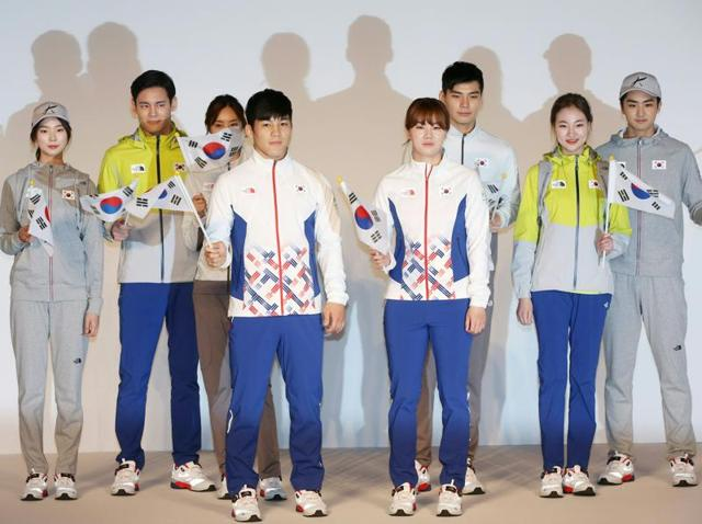With these 'Zika-proof' uniforms, South Korea is hoping to protect its athletes ahead of the summer Olympics kick off in Rio de Janeiro, Brazil. An outbreak of Zika has been linked to numerous cases of the microcephaly birth defect in Brazil...leaving some athletes wary of attending the Games.Han Hye-lyoung, a member of South Korea's hockey squad, says everyone will have to be vigilant. With their uniforms sorted for the Olympic ceremonies, all the athletes need to do now... is keep on practicing.