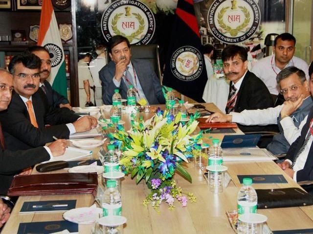Pakistan JIT,India-Pakistan ties,Pathankot terror attack