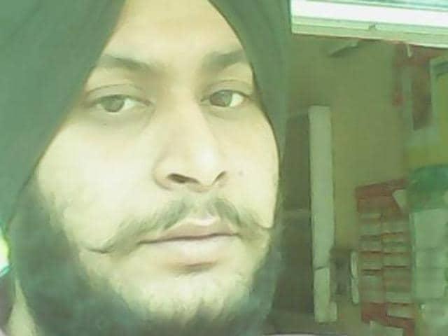 Goru Bacha murder case