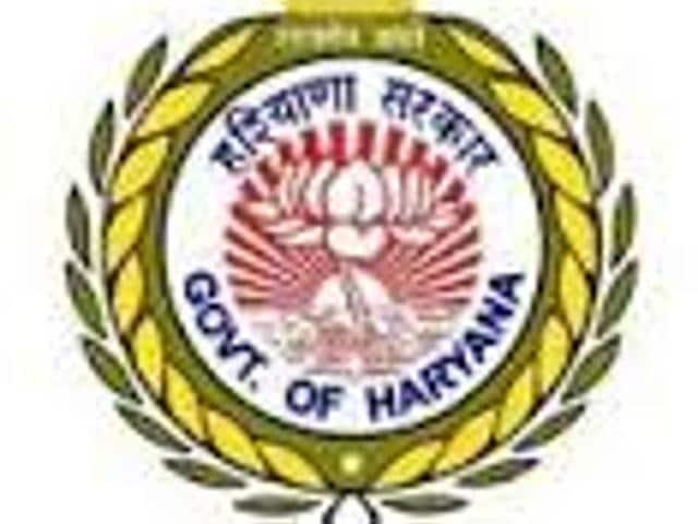 Haryana govt,IAS officers,transfers