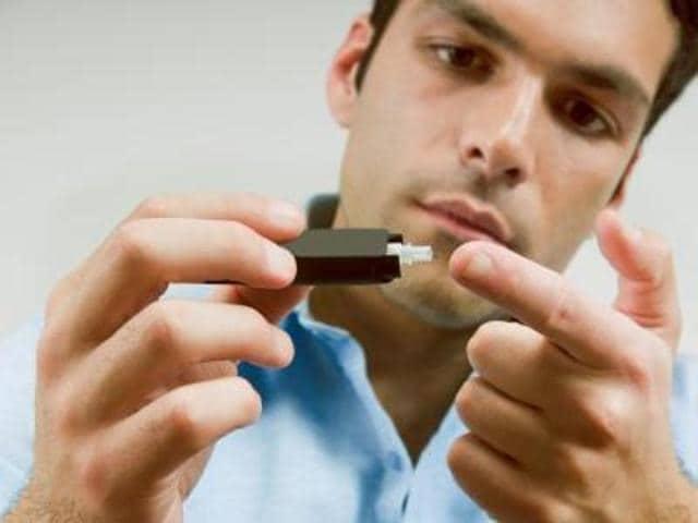 Low testosterone,diabetes risk,diabetes