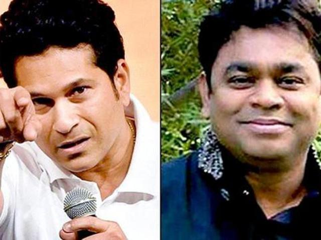IOA secretary general Rajeev Mehta had earlier said that they are in talks with two other big names in music and cricket industry .