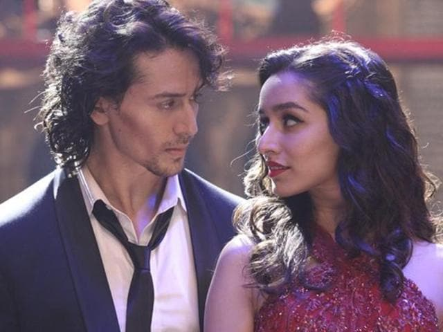 Baaghi could have been a better film only of there was more focus on action. (YouTube)