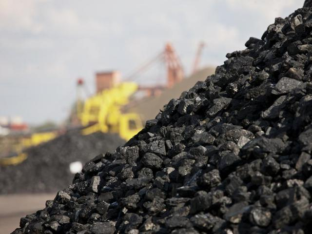 "A special court had on April 4 sentenced both the Rungtas to jail in the coal scam case, lamenting that India was lagging behind in development due to such ""unscrupulous businessmen""."