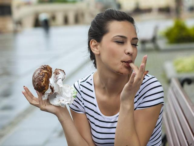 Chocolate,Diabetes,Dibetes Prevention