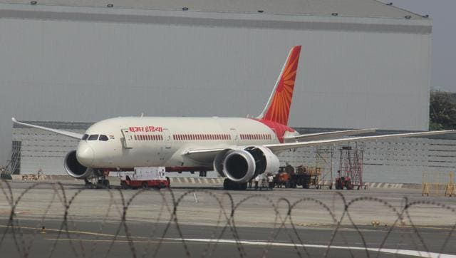 Air India will add 57 planes to its fleet in the next two years as it takes on private airlines for a larger pie of the domestic market, according to an internal projection done by the airline.