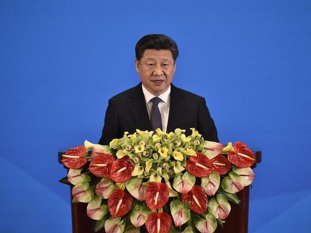 China,Politics,Communist party