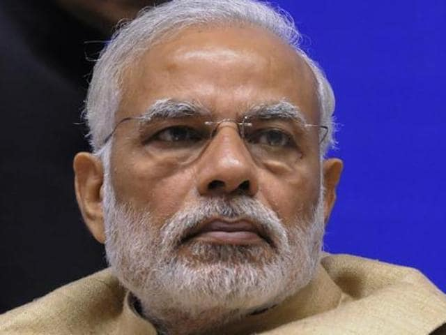 The Prime Minister's Office has been directed to  make available details such as roll number, degree number of the Prime Minister to the Delhi University.