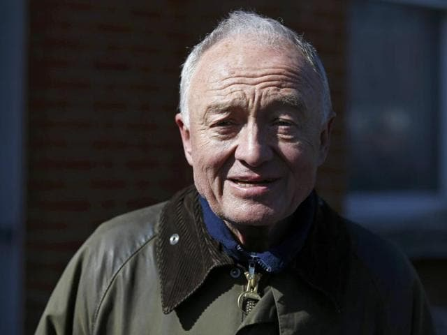 "Former London Mayor Ken Livingstone's comments – about Adolf Hitler originally wanting to move Jews to Israel but subsequently ""killing six million Jews"" –  added fuel to the fire."