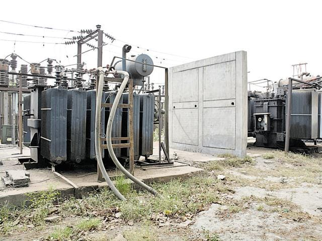 Relief from power cuts: Capacity of Sahibabad substation to