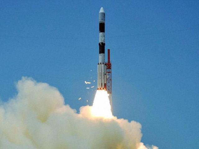 The desi GPS: ISRO's seventh satellite NAVIC completes the system