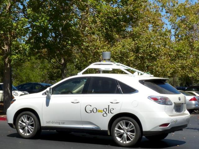 China,US,Google