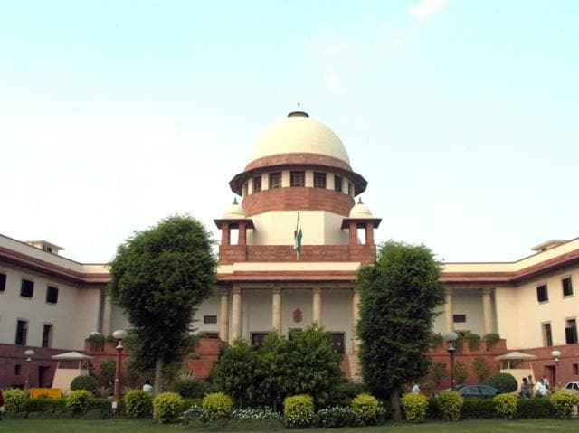 The order came a day after Attorney General Mukul Rohatgi floated the idea of charging pre-deposits in corporate cases