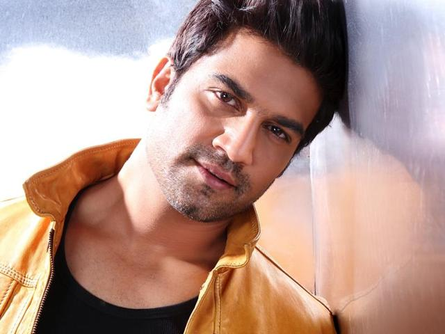 Maybe I'll do a Bangla film: Hindi, Marathi, Telugu actor ... Leela Mumbai