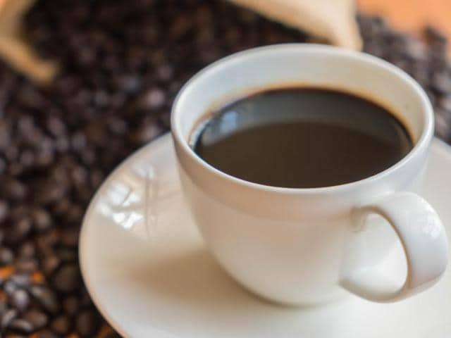 Studies suggest that the incidence of advanced fibrosis and cirrhosis is lower among coffee drinkers. The risk of liver cancer is also lower in coffee drinkers compared to non-coffee consuming population.