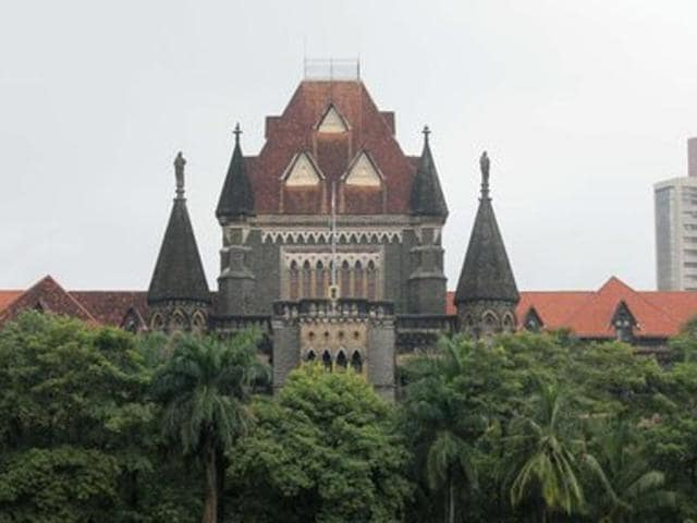 The Bombay high court on Friday upheld a 2011 order of the ministry of environment, and asked the Centre to demolish the controversial 31-storey Adarsh Society Building.