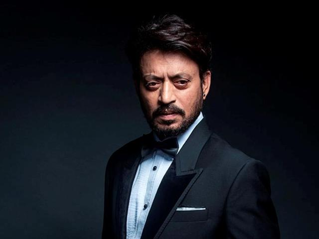 """Irrfan's spokesperson confirms the development, saying, """"The team is in talks with the Swiss brand, and they're about to finalise the deal. Hopefully, they will shoot the first ad by the end of the year."""""""