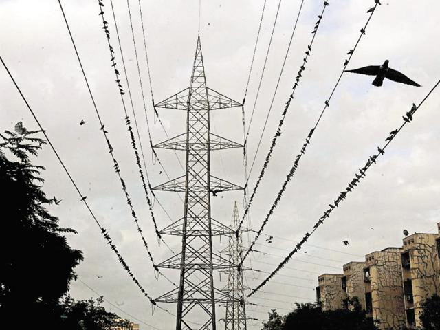BEST,Power Tariff,Mumbai