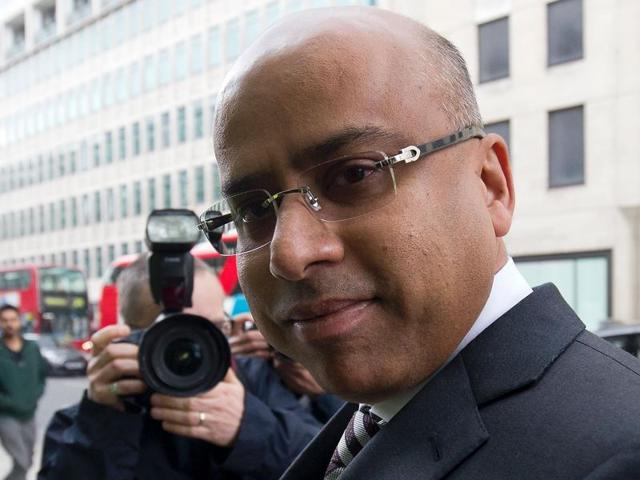 Tata Steel,Sanjeev Gupta,Liberty House group