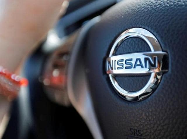NIssan recall,Airbag issue,Nissan India