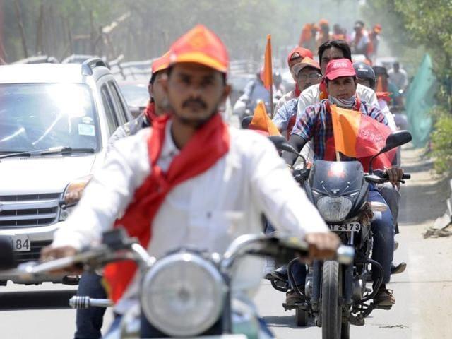 India jobs