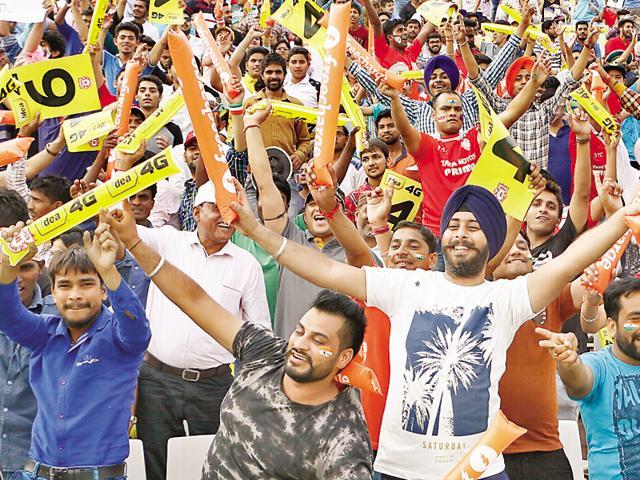 Indian Premier League,IPL,cricket